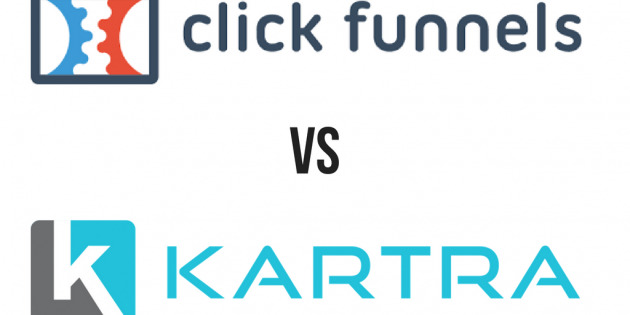 The Best Guide To Kartra Vs Clickfunnels