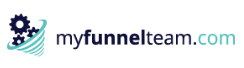 Done For You Clickfunnels, Optimizepress, Leadpages, thinkific